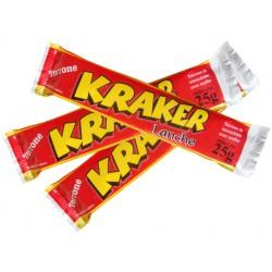Lanche Kraker