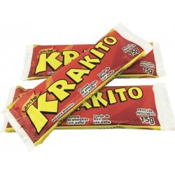 Krakito