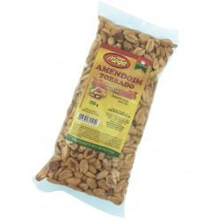 Amendoim Torrado Inteiro (250g)
